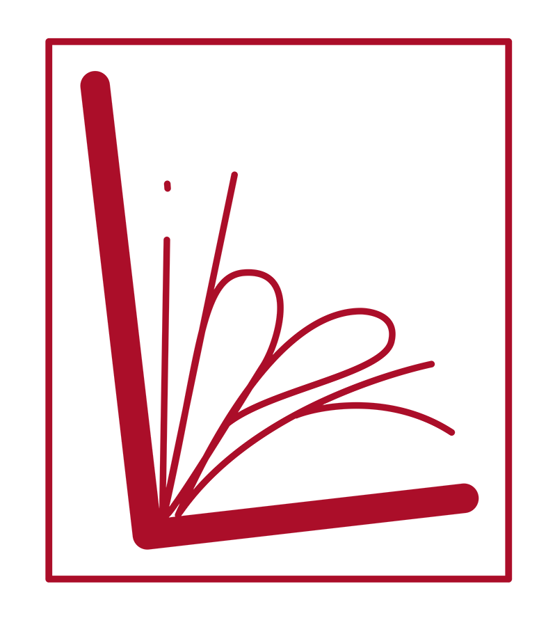 liber_logo_white